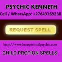 Psychic love spells, East London Eastern Cape,,,,,,,