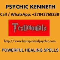 Lost love spells, Worcester Western Cape