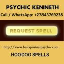Lost love spells, Bojanala North West