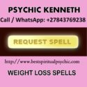 Love spells, Ekurhuleni Metropolitan Gauteng