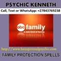 Find Magic Love Spells