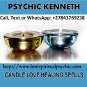 Lost love spells, Amajuba KwaZulu-Natal