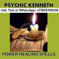 Marriage psychic, Germiston Gauteng
