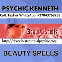 Marriage psychic, Johannesburg Gauteng