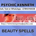 Marriage psychic, Johannesburg Gauteng
