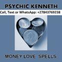 Luck psychic spells, eThekwini KZN