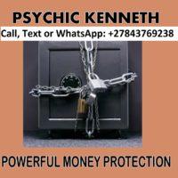 Marriage psychic, Mount Ayliff