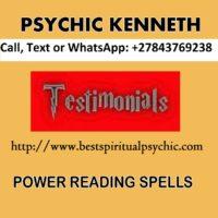 Powerful spells Alfred Nzo Eastern Cape