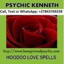 Lost love spells, Tshwane Gauteng