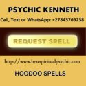 Love spells, City of Johannesburg Gauteng