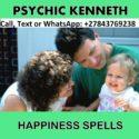 Breakup spells eThekwini Metropolitan KZN