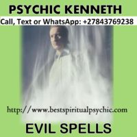 Love spells, Rustenburg North West