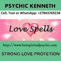 Powerful spells Ekurhuleni Gauteng