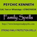 Psychic advice Ekurhuleni Gauteng