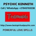 Find General Psychic Reading