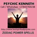 Marriage psychic, East London Eastern Cape