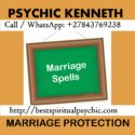 New Lover Love Spells