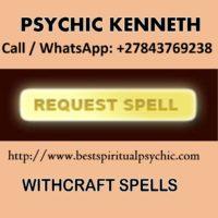 Magic love spells