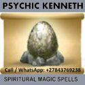 Lost love spells, Bloemfontein Free State