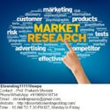 eBranding India is the Best Market Research Company in Nashik