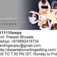 eBranding India Provides the Best Entrepreneurship Career consultation services in Surat