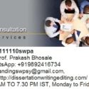 eBranding India Provides the Best Entrepreneurship Career consultation services in Surat