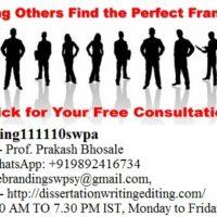 eBranding India Provides the Best Franchise Consultation Services In Jodhpur