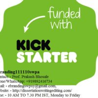 The Most Funded Kickstarter Campaigns Ever