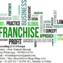 eBranding India Franchise is the Best Way to Get an Dealership in Kota