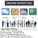 eBranding India is the Best Internet Online Marketing Company in Nashik