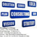 The Professional Dealership Consultation Services in Bhopal
