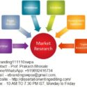 Best Market Research Company in Delhi