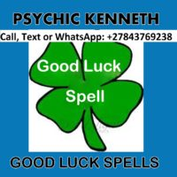 Find A Psychic Medium