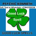 Find A Psychic Medium