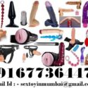 S.ex Toys in India Mumbai Bangalore Chennai Hyderabad Delhi Male Female Vibrator 9167736447
