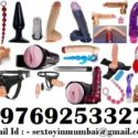 Sex Toys in India Mumbai Bangalore Chennai Hyderabad Delhi Male Female Vibrator 9769253327