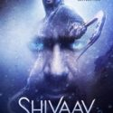 Shivaay Hindi Film Review