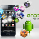 Android App Development Company In Allahabad