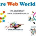 web design and development company in Allahabad