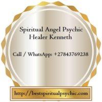 Angel Palm Reading, Call WhatsApp: +27843769238