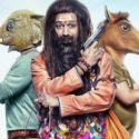 Bank Chor 2017 Hindi Film Watch Online Detail