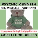 Spiritualist Angel Psychic Channel Guide Healer Kenneth®, Call, WhatsApp: +27843769238 Love & Relationship, Dream Interpretation, Tarot & Cards, Astro