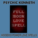 Best Love Spell Caster