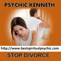 Psychic love spells, Cape Town Western Cape