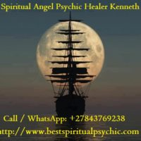 How To Find Accurate Love Spells Psychic, Call WhatsApp: +27843769238