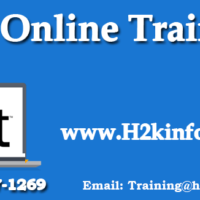 .Net Online Training with Placement Assistance in USA