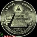 Join the illuminati brotherhood +27747758172 /WhatsApp +27737518287