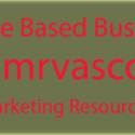 free marketing resource tools