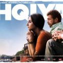 ISHQIYA(2010) : HINDI FILM WATCH ONLINE  :