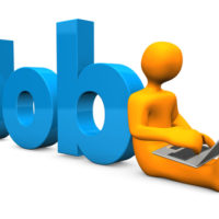 Earn Rs.2000/- daily from home - Govt Registered Job - 9994335409